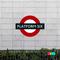 Platform Six Radio Show 080 with Paul Velocity on KRGB FM Vocal, Tech, Deep, Funky, Jackin House