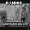 Zapateados & Huapanguitos Mix  2017 - Dj Mike