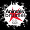 O.D.Math / Animals Club Fm Brussel Radio Show / 2012.11.17