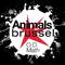 O.D.Math / Animals Club Fm Brussel Radio Show / 2012.11.17