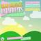 ovenrake - good morning datafruits - 06082018
