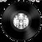 DJ Don EDM mixtape #665