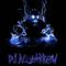 djbluearrow - edm mix 2015