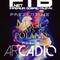 Arcadio - Magic Beats of Poland episode 38 (11.05.2018) - As Played on radioftb.net [RIP]
