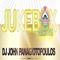 JukeBox Set Greek Pop 2014 by Dj John Panagiwtopoulos
