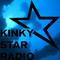 KINKY STAR RADIO // 19-02-2019 //