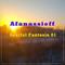 Soulful Fantasie 01
