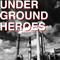 Underground heroes 034 - Dean Paul