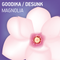 Desunk - Magnolia 2012