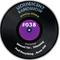 Housescent Radioshow 038