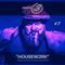#7 | Edzy - HOUSEW3RK with Unique 3