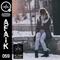 Alternate Evolutions presents AFAIK - 059