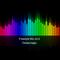 Freestyle Mix vol.6