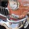 Emisión #77 - Chevrolet
