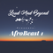 Loud and beyond presents: Afrobeast 1