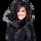 Martha Debayle en W (17/12/2018 - Tramo de 12:00 a 13:00) | Audio | Martha Debayle en W