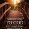 Is Jesus God? – Fayetteville Campus
