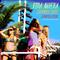 Vida Nueva Summer 2021 Compilation