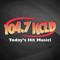 8/17/18 KCLD Weekend Rollout
