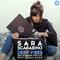 Deep Vibes - Guest SARA SCARABINO - 23.06.2019