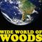 WIDE WORLD OF WOODS V