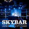 I love Skybar Antwerp