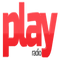 Play Radio - Dale Al Play 03