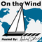 Matt Rutherford // Death, Golden Globe Race, Shackleton & More