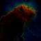 Tang - Kosmos 2017 (Retake)