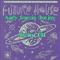 AndyGarciaDeejay Session 016 Future House VS Deep
