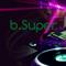b.Super - Techno Titan Mix # 7