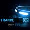 Trance 02