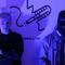 Limbo Radio: Patrice & Sham Steele 10th October 2018