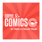 #63 - Coffee and Comics - Rocket Girl and They're Not Like Us