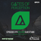 Space Dreamer Pres. Gates Of Perception 019 with Gyll3r Guest Mix
