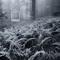 Morgen FM [Afterhours] PRO.010 IIIIIIII Mixed by Kirill Matveev