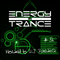 EoTrance #51 - Energy of Trance - hosted by DJ BastiQ