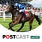 Racing Postcast: Newbury & Newmarket Review | Midweek Tipping | Brigadier Gerard Stakes Preview