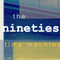 The Noughty Nineties Time Machine on Phonic FM 10.6.19