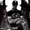 11:11 - Mix by KURS - NYE 2020