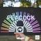 Le Recap Du Peacock Festival - 16 Juillet 2019
