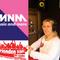 Onze radiocollega Annelore Vanhooren bij Peter van de Veire op MNM