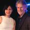This week Ian Shaw welcomes back Alan Broadbent & Georgia Mancio to the Ronnie Scott's Radio Show.