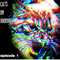 Cats On Groove episode 1 (Maty Sativo DJ Set)