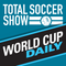 Germany v Mexico, Brazil v Switzerland, Serbia v Costa Rica review, plus: England v Tunisia preview