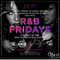 R&B FRIDAYS PROMO MIX - OLD SCHOOL & NEW SCHOOL R&B - DJ MEZE MAZ