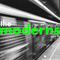 The Moderns ep. 168