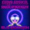 'FUNKY' Soulful 'DISCO' Sensibilities Vol. 62