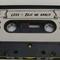 Lexx - Zuji mi kablo (February Promo Mix)