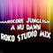 HARDCORE JUNGLISM II....A NU DAWN...ROKO STUDIO MIX......(Tracklist & D/L)